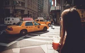 wallpaper-new-york-photo-05
